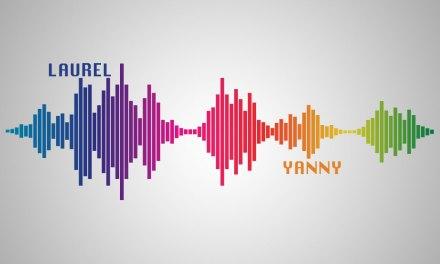 Social Phenomenons: Yanny Versus Laurel