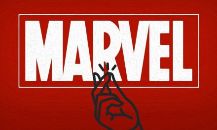Marvel Promotes 'Avengers: Infinity War' with Group Counseling at Comic-Con