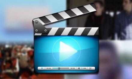 7 Best Brand Videos of 2013