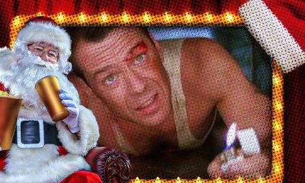 Top 5 Merriest Christmas Movie Trailers