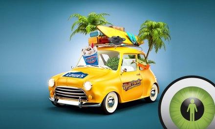 WATCH EPISODE 102: Brands of Summer