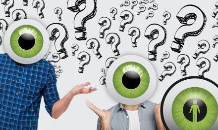 WATCH EPISODE 107: Advertising Trivia Challenge