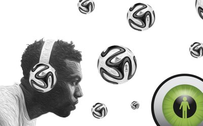 Episode 20: Banned Beats at the World Cup