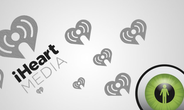 Episode 26: iHeart Brand Name Changes?
