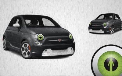 Episode 27: Endless Fun With Fiat GIFS