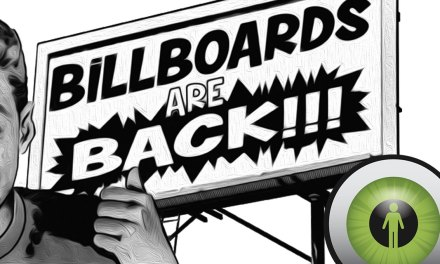 Episode 34: Bringing Billboards Back
