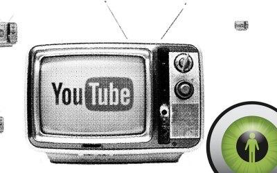 Episode 41: Greatest YouTube Ad