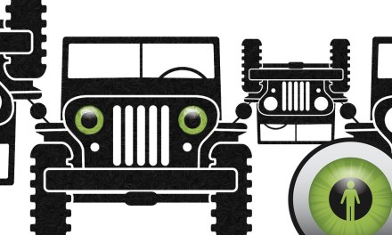 Episode 53: Jeep Brand Spotlight