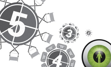 Episode 58: Box Office Predictions