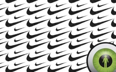 Episode 63: Best Nike Commercials