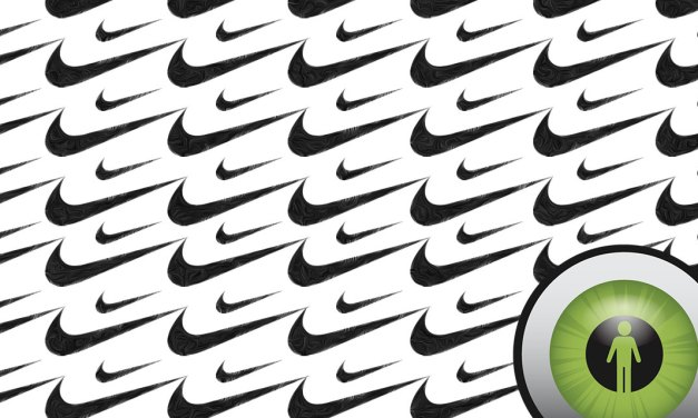 Episode 63: Best Nike Commercials