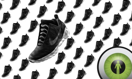 WATCH EPISODE 67: NIKE HYPERADAPT / TOP 3 PRODUCT INNOVATIONS