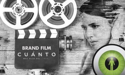 "Episode 88: Santander Bank ""Beyond Money"" / Best Brand Short Films"
