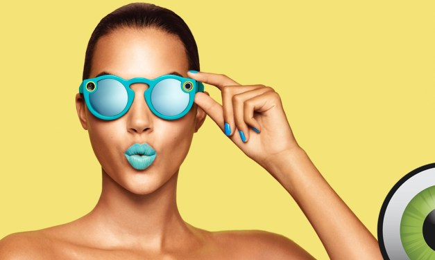 Answers To Your Questions About Snapchat Spectacles