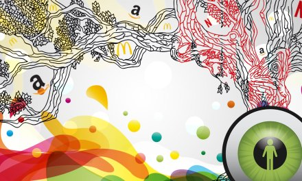 Episode 117: Brands Branching Out