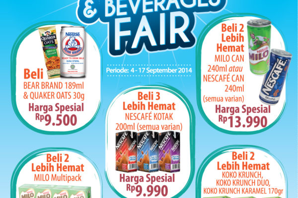 Nestle-Leaflet-Breakfast&Beverages-Fair-Superindo-FINConv