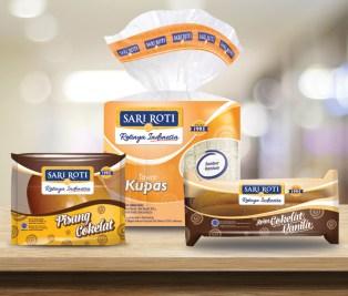sariroti-familypack-003