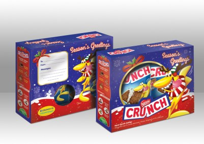 crunch-christmas-2016-pack-implement