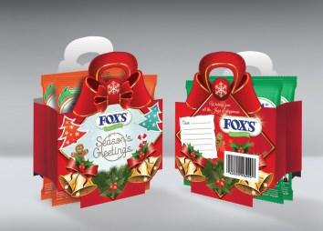 implement-foxschristmas-bundling-pack