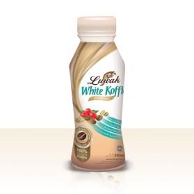 LUWAK-White-Koffie-Botol-RTD_Implement_R4