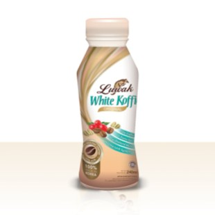 LUWAK-White-Koffie-Botol-RTD_Implement_R4