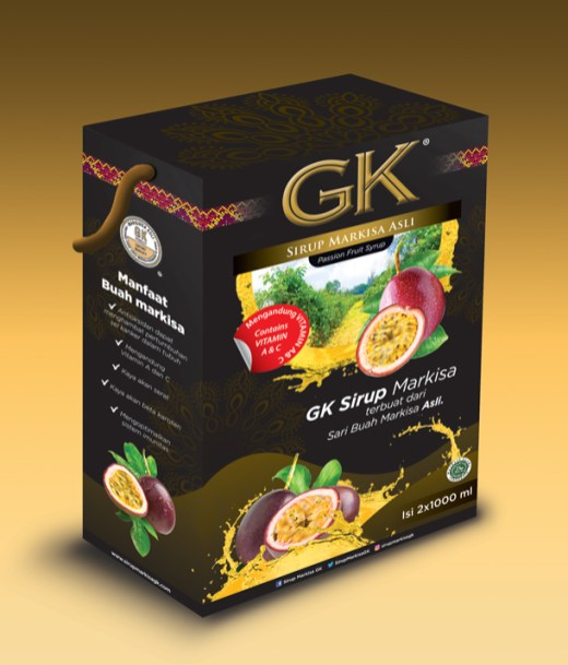 Sirup-GK-Box-1Lx2