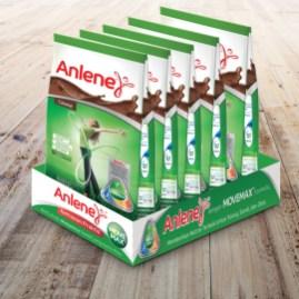 Anlene-Polybag-Tray