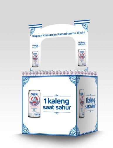 Bear-Brand-Ramadhan-Floor-Display-R6