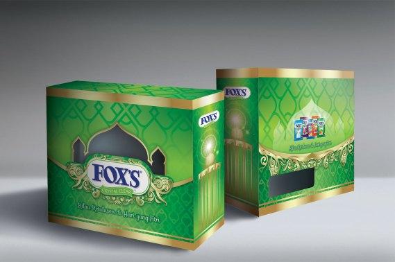 Fox's-Lebaran-16-Pack-Implement-Fin