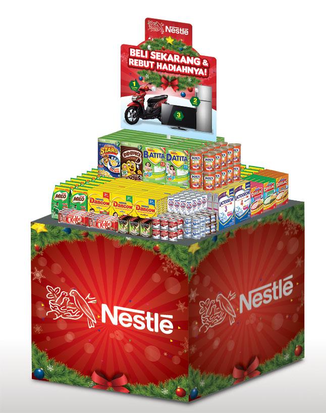 Nestle_Year-End-Vaganza_Skirting_FloorDisplay_R6