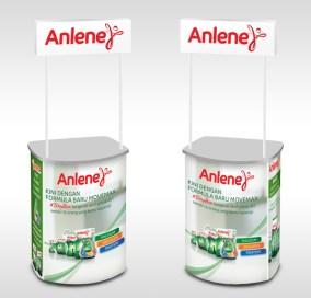 Anlene-Fun-Bike-Branding---Event-Desk-implement-R5