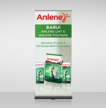 Anlene-Fun-Bike-Branding---Roll-Banner-2-implement-R4