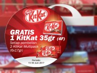 KITKAT-Wobbler-Multipack-Gratis-4F-implement