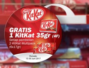 KITKAT-Wobbler-Multipack-Gratis-4F-implement