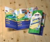 Katalog-Resep-Ramadhan-Implement