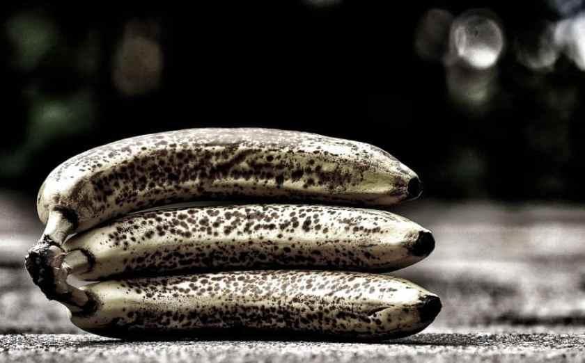 bananas-1735006_1280.jpg