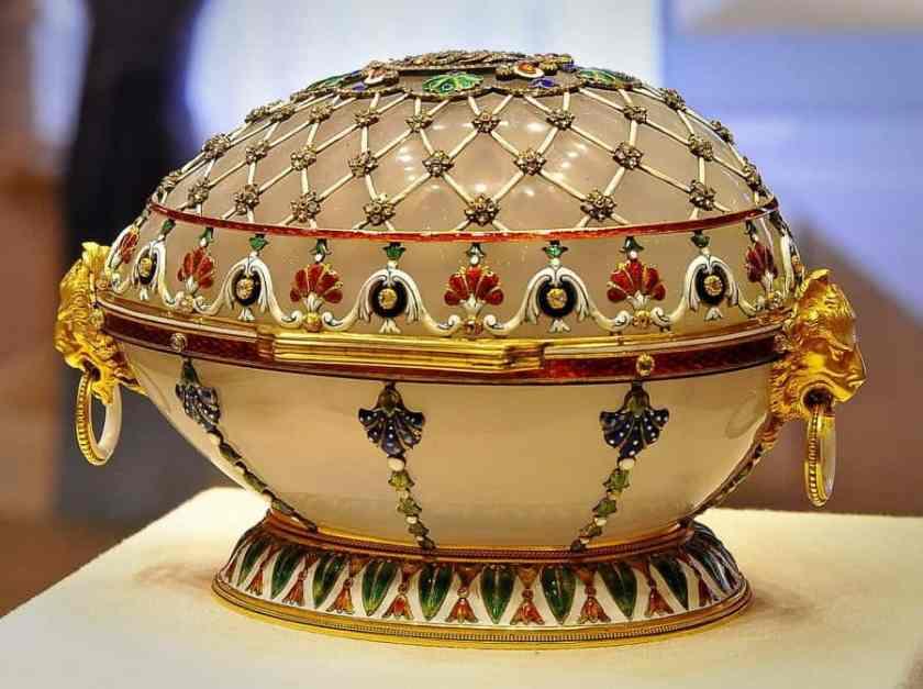 Renaissance_egg_1.jpg