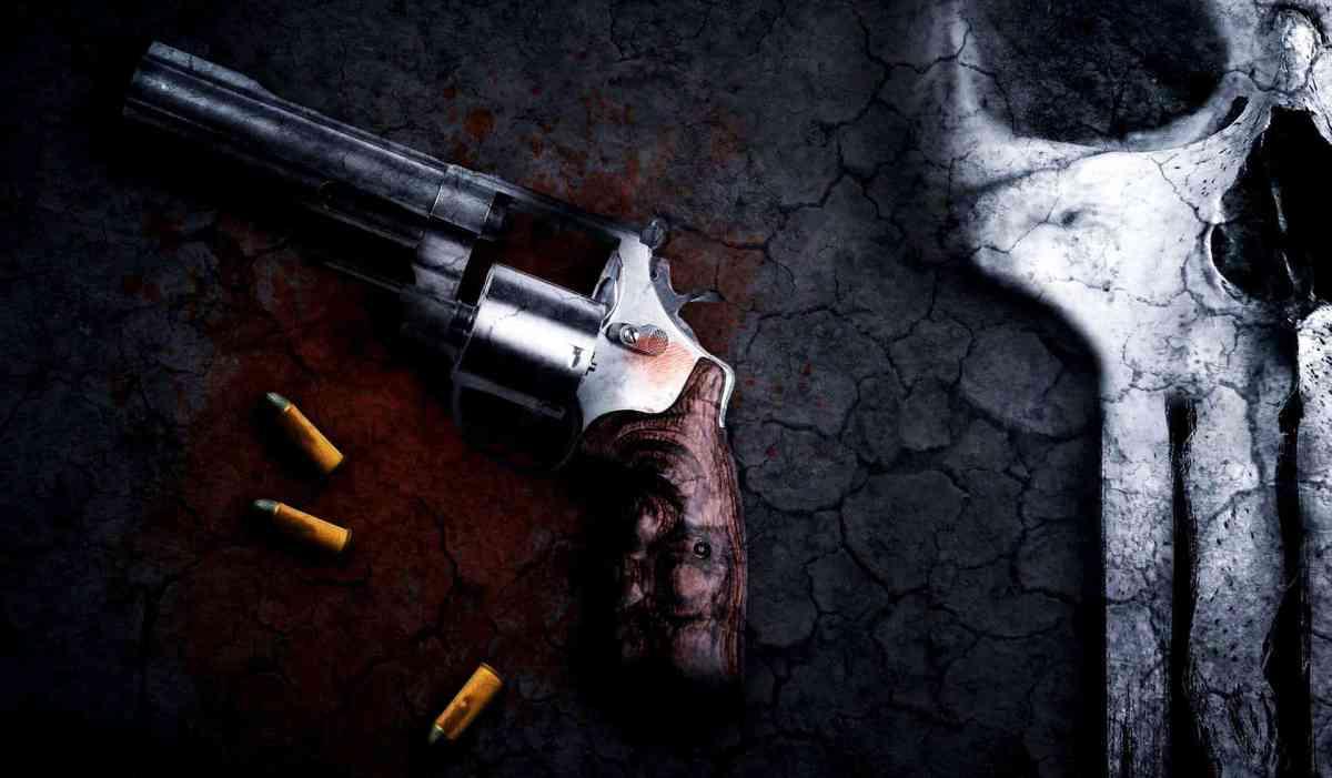 Для чего какая пушка, или кто круче – пулемет или автомат