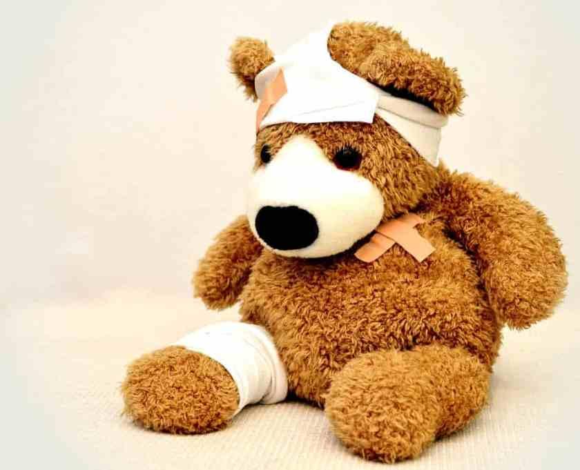 band aid bandages hurt 42230_result