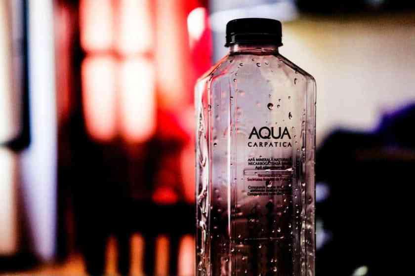blur bottle brand 593099_result