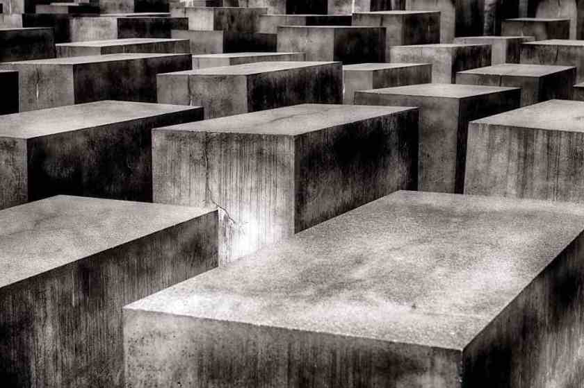 architecture black and white concrete 188975_result