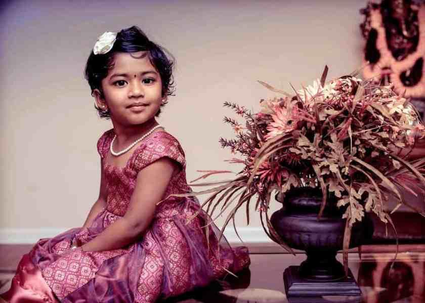 beautiful child flower 220427_result