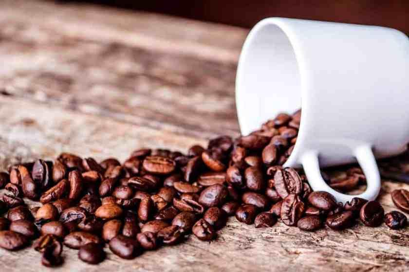 caffeine coffee coffee beans 606545_result