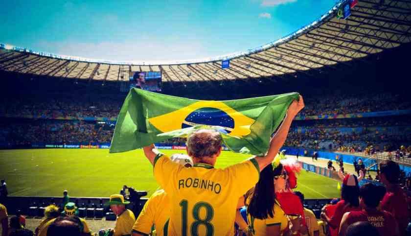 18 audience brazil 58461_result