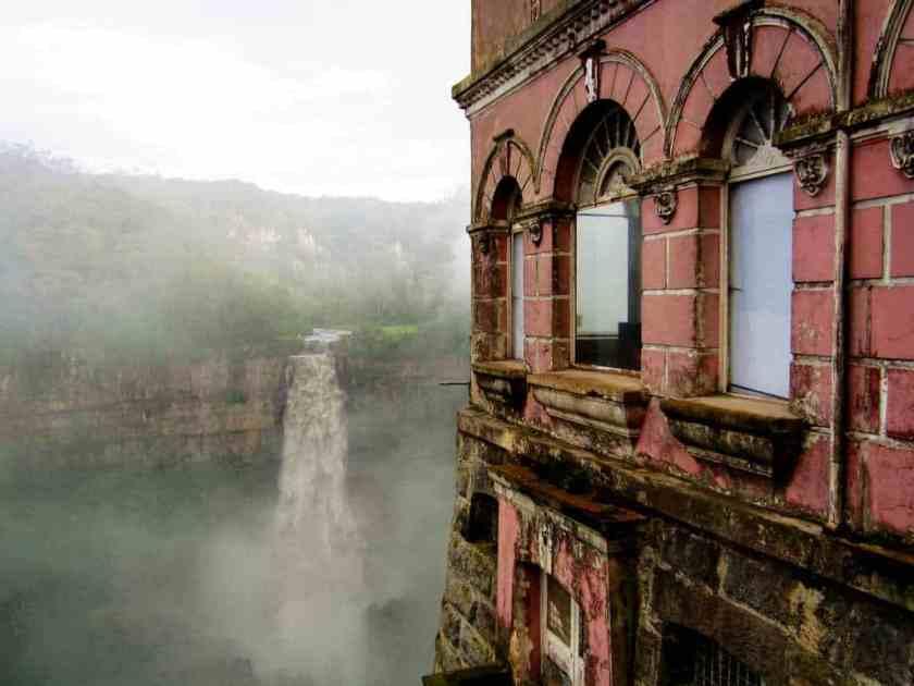 Hotel_y_Salto_del_Tequendama_result