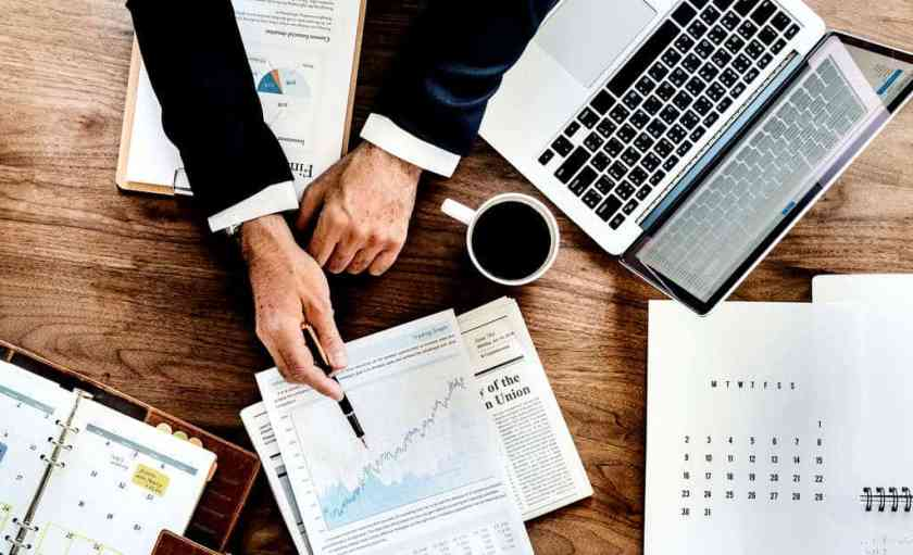 agenda analysis business 990818_result