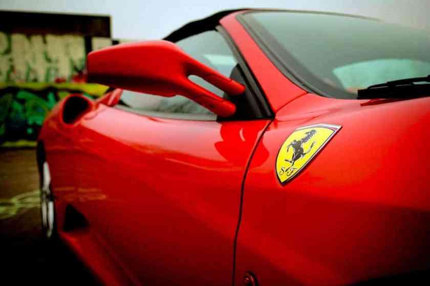 auto automobile automotive 404190_result