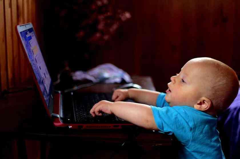 baby boy child 159533_result