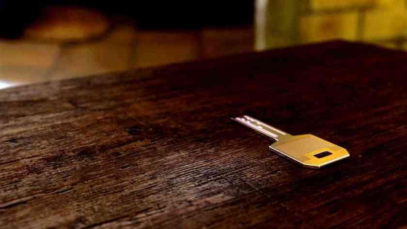 desk key table 269263_result