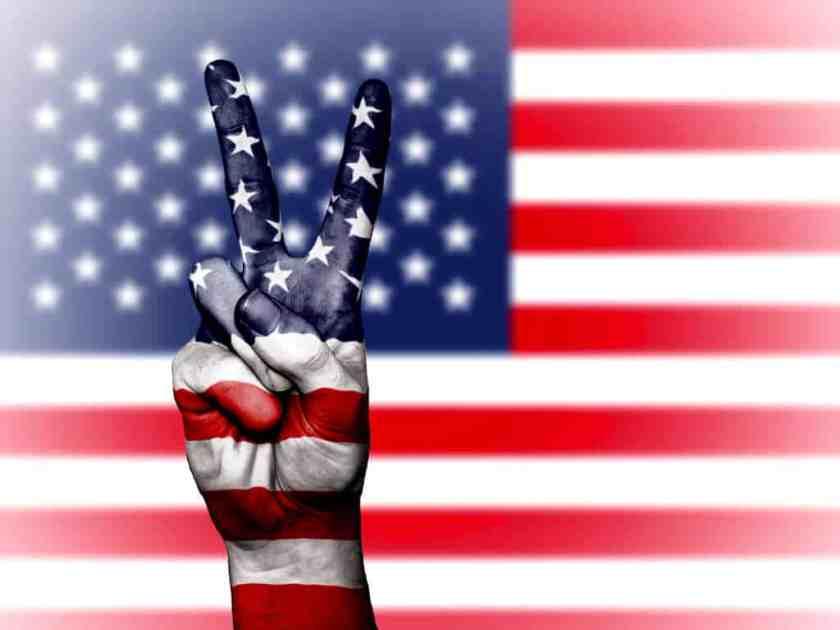 administration america art 345092_result